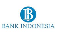 Logo Bank Indonesia
