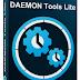 Download DAEMON Tools Lite 2017 Offline Installer