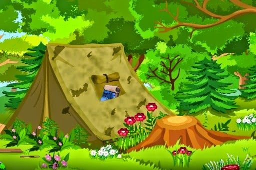 http://www.123bee.com/play/escape_from_jungle_camping/23805.html