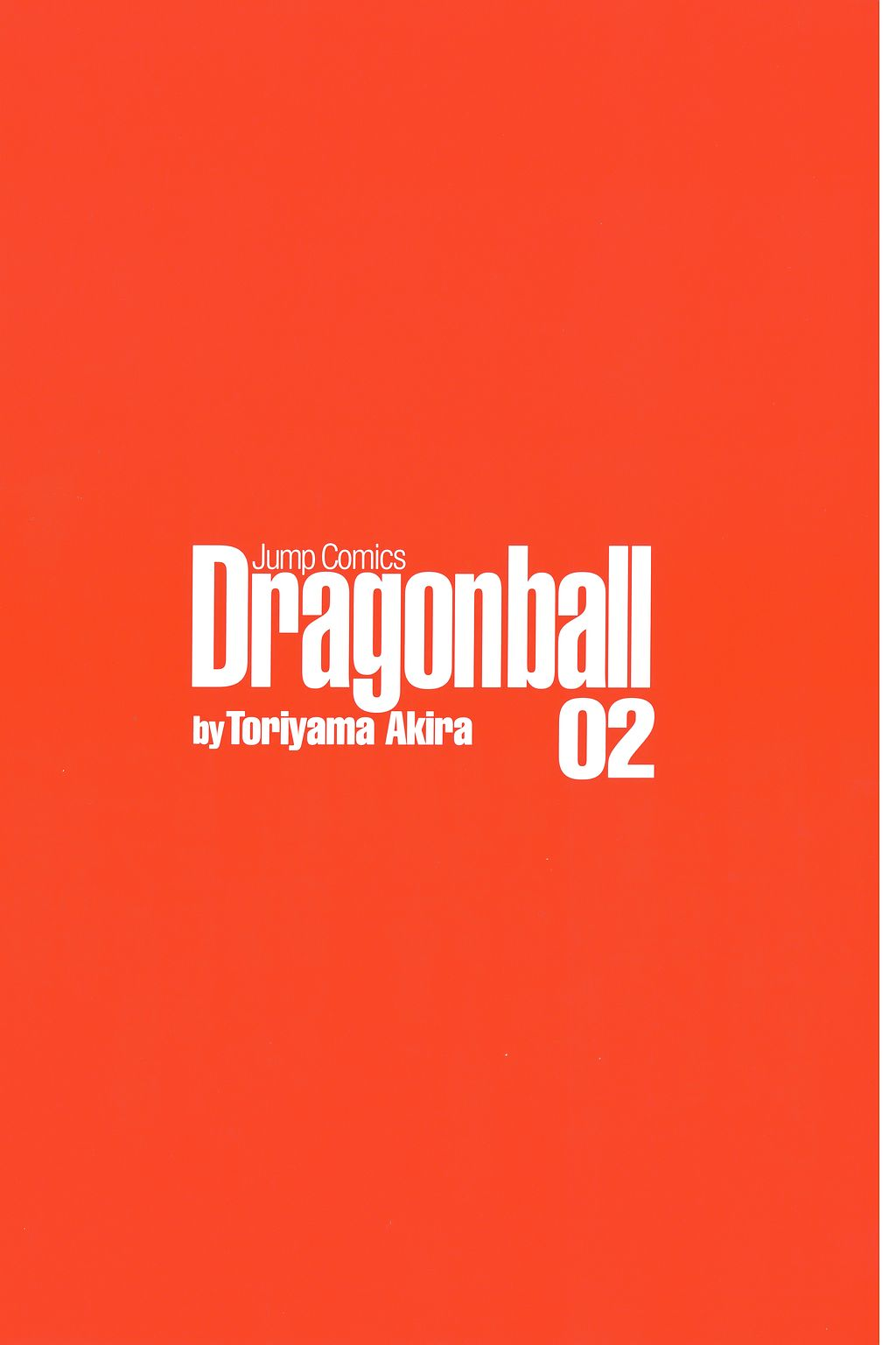 Dragon Ball chap 15 trang 8