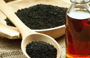وصفات علاج مرض بيروني بالاعشاب مثل العسل وبذور الفجل و حبة البركة