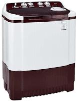 Sasta Washing Machine