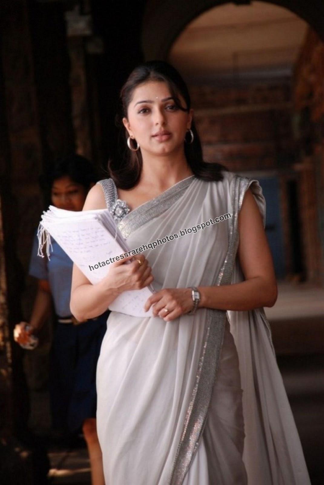 All indian actress hot photos-1162