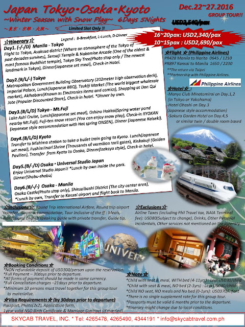 skycab travel inc executive summary Great discounts on langkawi hotels, malaysia in summary, this apartment go island tour/hopping/mangrove tour/skycab/skybridge/telaga tujuh/helicopter ride etc.