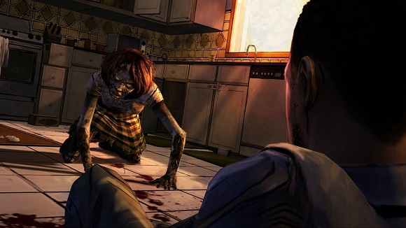 the-walking-dead-game-of-the-year-edition-pc-screenshot-www.ovagames.com-3