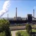"""GIKIL potpisao vrijedan ugovor: """"Čuvamo okoliš, ali i radna mjesta"""""""