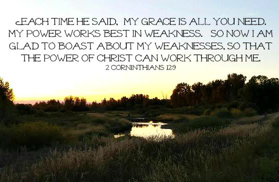 bible verse, inspiring quote, God's word, sunset, http://bec4-beyondthepicketfence.blogspot.com/2015/09/sunday-verses_12.html