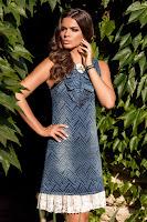 rochie-scurta-de-vara-sexy-eleganta13