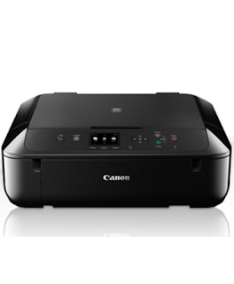 Canon Pixma MG5640 Printer Driver Download & Setup - Windows, Mac, Linux