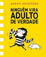 http://www.meuepilogo.com/2016/11/resenha-ninguem-vira-adulto-de-verdade.html
