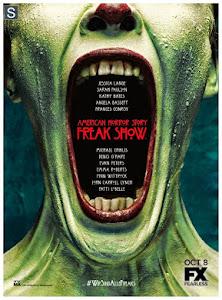 American Horror Story – 4X06 temporada 4 capitulo 06