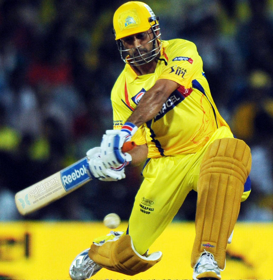 dhoni images in csk download - photo #12