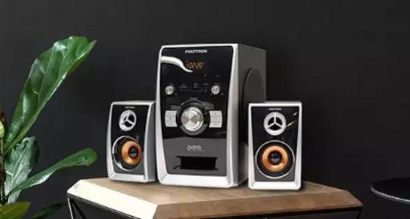 ini Alasan Mengapa Bluetooth Speaker Lebih Baik