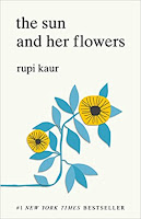 https://www.amazon.com/Sun-Her-Flowers-Rupi-Kaur/dp/1449486797
