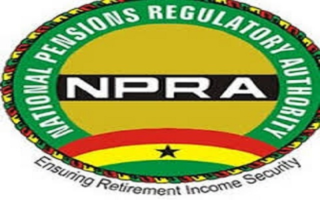 National Pensions Regulatory Authority (NPRA)