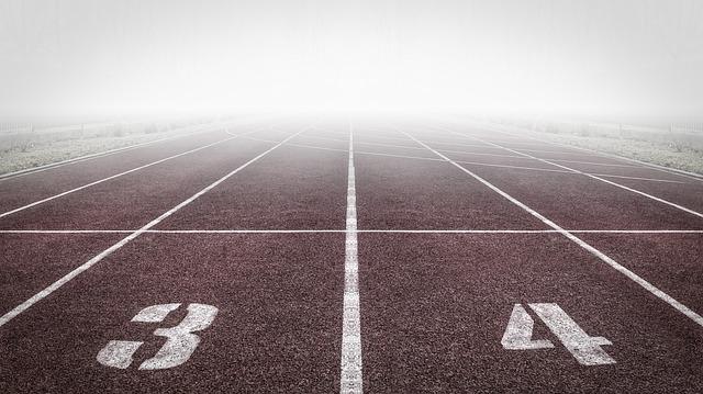 Potansiyeli arttırmanın en etkili yolu nedir