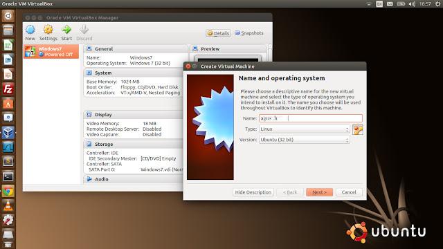 tugas uas sistem operasi