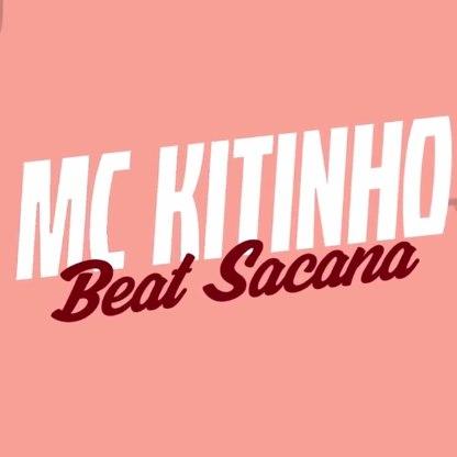 Baixar Beat Sacana MC Kitinho NGDP Mp3 Gratis