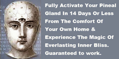 pineal-gland-activation.jpg