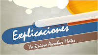 http://yoquieroaprobarmates.blogspot.com/2018/09/hoy-hablamos-de-matrices.html