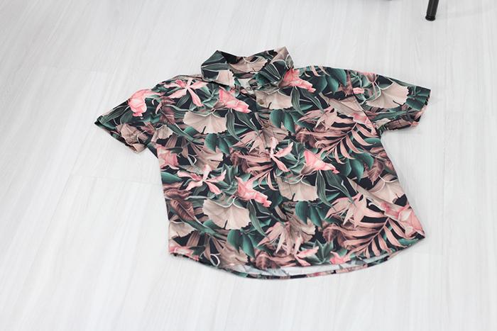 95b16a8b381 Macho Moda - Blog de Moda Masculina  BRECHÓ MACHO MODA agora está no ...