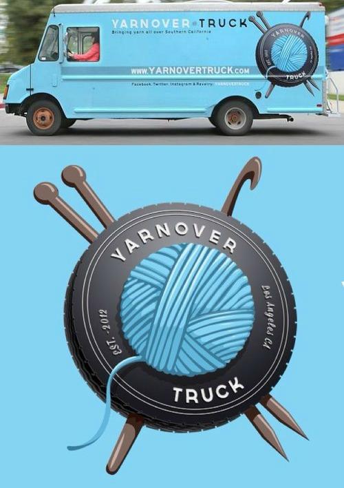 Sweetery Food Truck Reddit