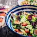 Brain food: Eat for mental agility, not just your waistline