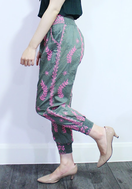 juliet dunn review, juliet dunn blog review, juliet dunn dress review, juliet dunn  harem trousers silver sequin, juliet dunn discount, juliet dunn reviews, juliet dunn pink silk dress