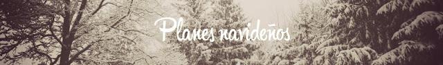 planes-navideños