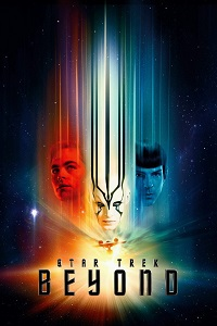 Watch Star Trek Beyond Online Free in HD