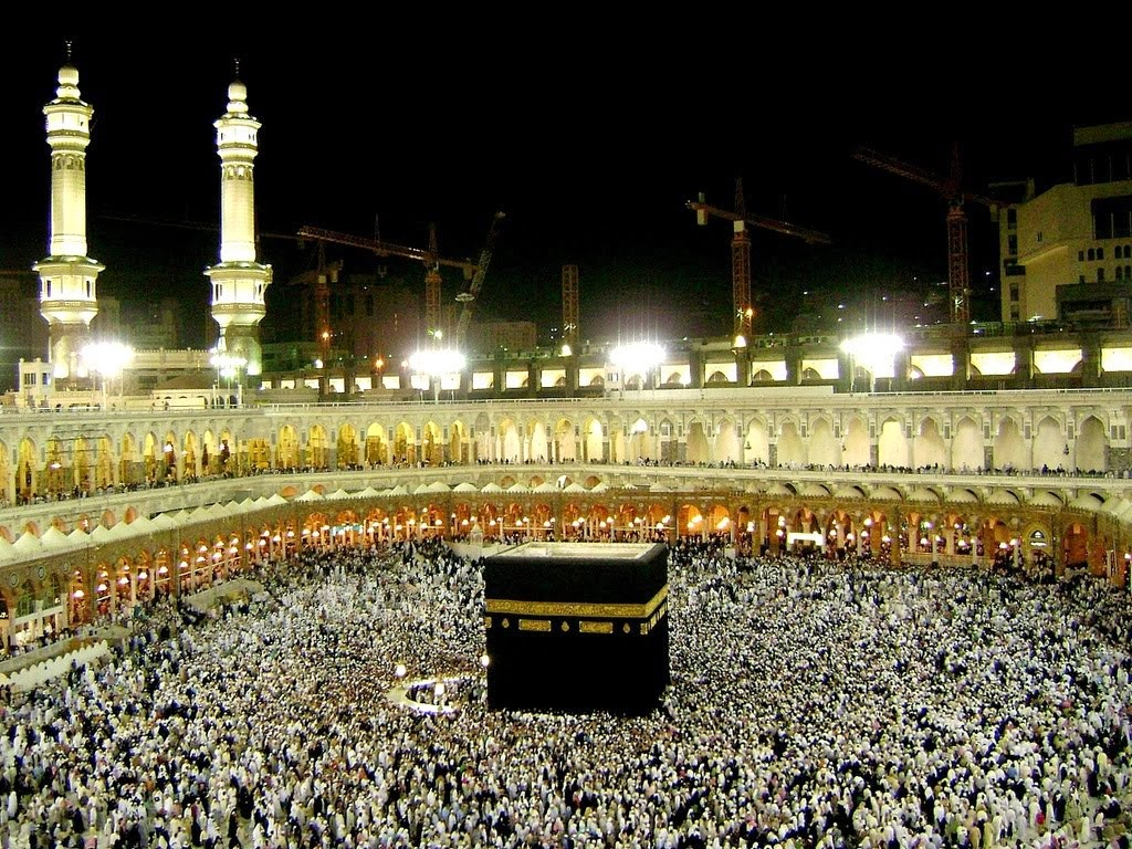 Honda City Car Hd Wallpaper Download Allinallwalls Great Photographs Of Makkah Makkah Mosque