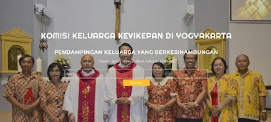 https://komisikeluargakevikepanyogyakarta.blogspot.com/