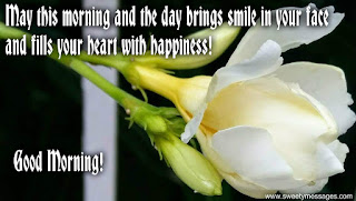 positive good morning images