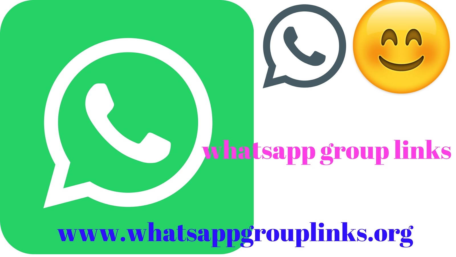 JOIN 10000+ WHATSAPP GROUP LINKS LIST-WHATSAPP GROUP LINK - Whatsapp