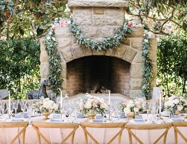 Ślub w okresie zimowo - wiosennym, Ślub wiosną, ślub zimą, ślub w Krakowie, koordynacja ślubu i wesela, wesele zimowe, wesele wiosenne, organizacja ślubu i wesela Kraków, koordynacja ślubu Kraków, Winsa Wedding Planner