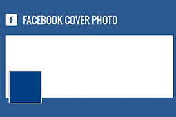 Facebook Banner Dimensions