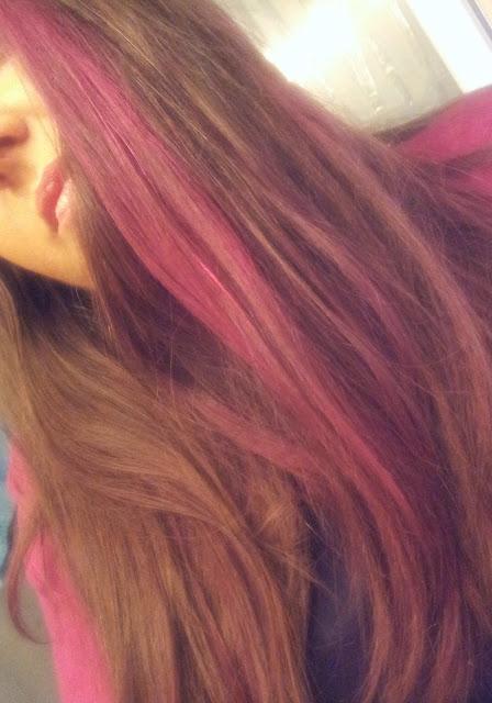 capelli fine 2013
