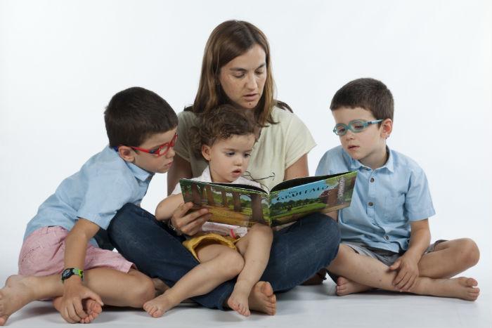actividades y juegos para trabajar las emociones con los niños, cuentos educación emocional