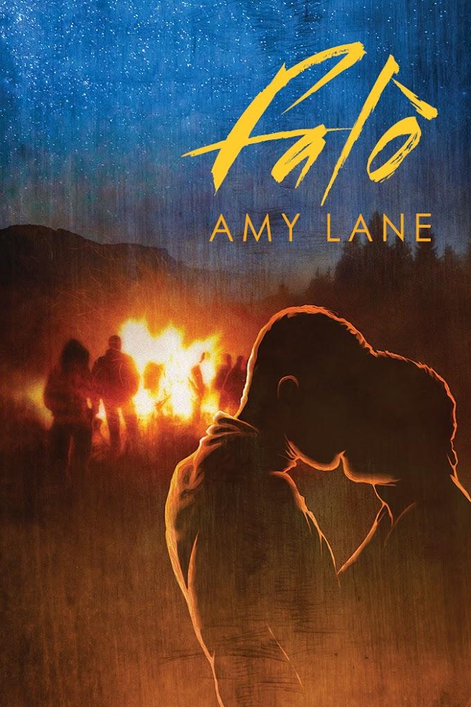 """Libri in uscita: """"Falò"""" di Amy Lane"""