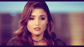 Tera Intezaar Hai Aaja Whatsapp Status Video Sad Song