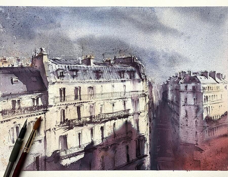 05-Paris-France-3-Alex-Hillkurtz-www-designstack-co