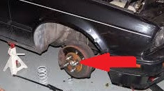 Brake Discs: When to be Modified or Replaced?