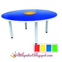 http://littleputeri.blogspot.com/2014/11/ps005-meja-bulat-dengan-bekas-simpanan.html