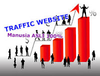 cara meningkatkan traffic blog lewat sosmed