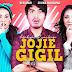 Drama Jojie Gigil Lakonan Ben Amir Dan Elvina Mohamad