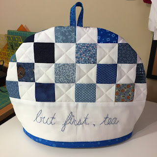 https://www.etsy.com/ca/listing/567620135/tea-cozy-blue-and-white-country