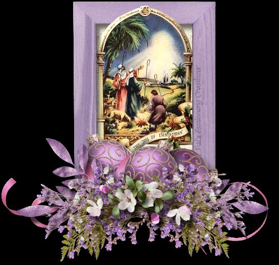 Joyeux Noel,Merry Christmas, Boas Festas Feliz Navidad, Zalige Kerst, Kala Christouyenna Wesolych Swiat,,natale, Boas Festas, God Jul,weinachten