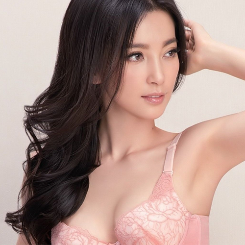Fan Bingbing sexpicture have thought