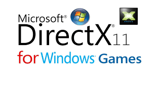 Directx-11-Full setup-Offline-installer-Highly-Compressed