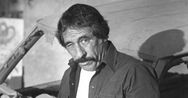 """La caída de """"El Zorro de Ojinaga"""" El capo que era gente con la gente"""